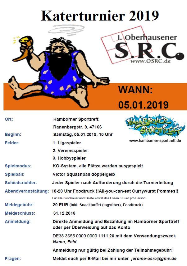 www.Tespo-Squash.de/images/HP/Veranstaltungen/Katerturnier2018.jpg